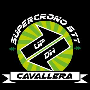 SUPER CRONO 06/03/2016