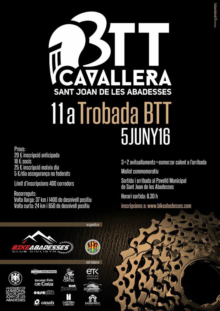 Cavallera_2016_3