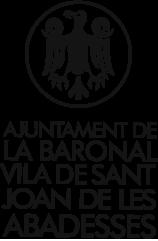 Logo PNG2