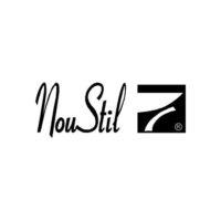 logotipo-noustil
