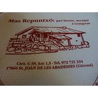 restaurant-mas-repuntxo