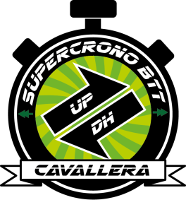 Logo Crono