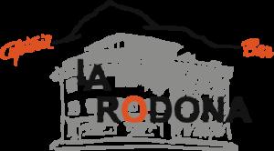 ORIGINAL LA RODONA