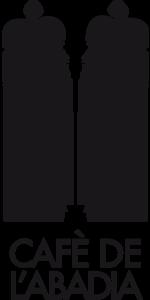 ORIGINAL cafè abadia