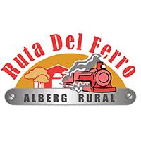 xec_alberg_ruta_ferro