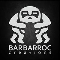 barbarroc