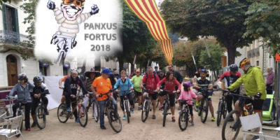 PANXUS-FOTO