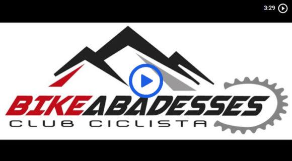 bikes video play